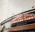 Dave Band Matthews - Live At Wrigley Field