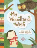 My Woodland Wish (Hardcover)
