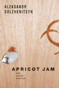 Apricot Jam and Other Stories (Hardcover)