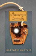 The Sovereignties of Invention (Paperback)