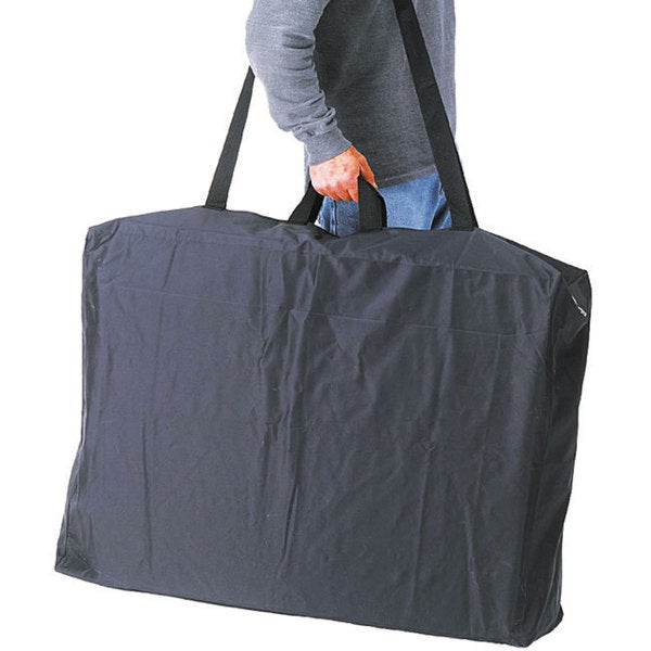 Nova Folding Walker Travel Bag