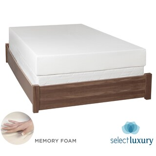 Sale select luxury home rv 8 inch king size memory foam mattress review ju123 Memory foam mattress king size sale