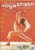 Yoga Shakti (DVD video)