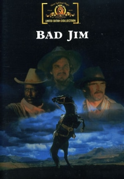 Bad Jim (DVD)