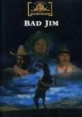 Bad Jim (DVD)