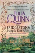 The Bridgertons: Happily Ever After (Paperback)