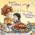 Our Thanksgiving Banquet (Paperback)