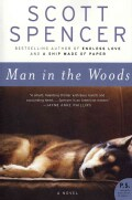 Man in the Woods (Paperback)