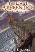 Rise of the Huntress (Paperback)