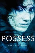 Possess (Hardcover)