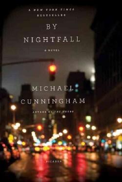 By Nightfall (Paperback)