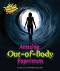 Amazing Out-of-Body Experiences (Hardcover)
