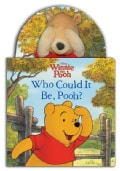 Who Could It Be, Pooh?