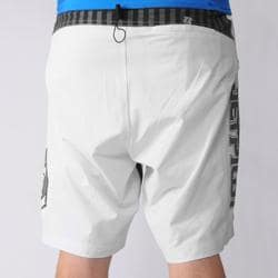 Jet Pilot Men's Lyrcra Board Shorts