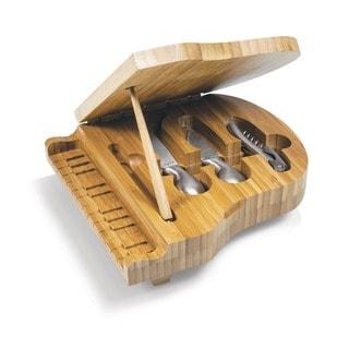 Picnic Time Piano Cutting Board