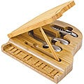Picnic Time Piano Cutting Board
