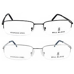Bill Blass BB957 Men's Eyeglasses Frame