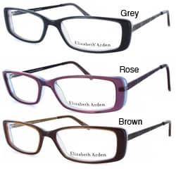 Elizabeth Arden Women's EA1034 Optical Frames