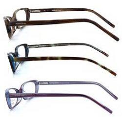 Elizabeth Arden Women's EAPT46 Optical Frames