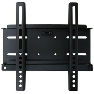 Arrowmounts Universal Flat Wall Mount for 23- to 32-inch LED/LCD TVs AM-F3220B