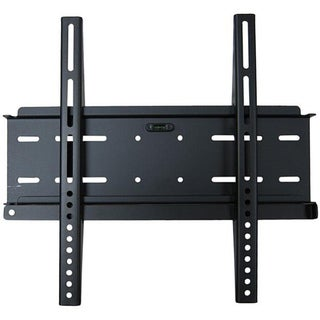 Arrowmounts Universal Flat Wall Mount for 23