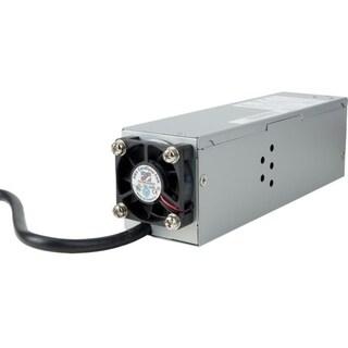 In Win IP-AD160-2 ATX12V Power Supply