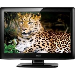 """Haier L24B1180 24"""" 1080p LCD TV - 16:9 - HDTV 1080p"""