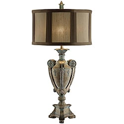 Grandeur Ettienne Table Lamp