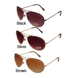 Unisex 2815A Fashion Sunglasses