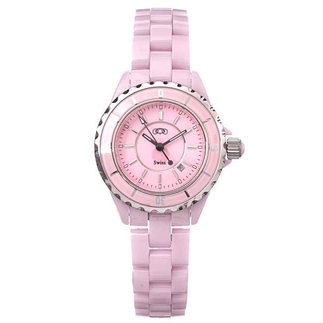 ceramic couture s pink designer ceramic