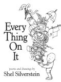 Every Thing On It (Hardcover)