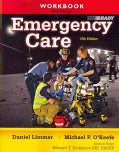 Emergency Care (Paperback)
