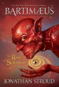 The Ring of Solomon (Paperback)