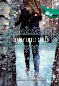 Deadly Little Games (Paperback)