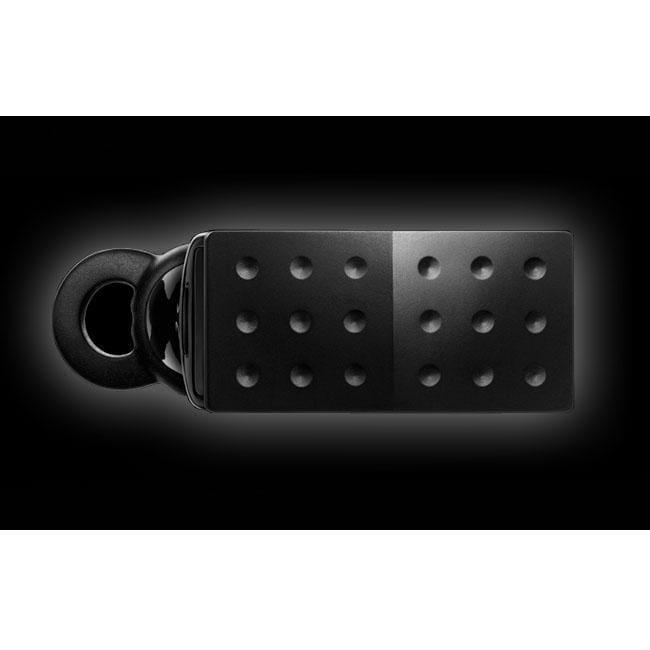 Aliph Jawbone Icon Hero Black Bluetooth Headset (Refurbished)