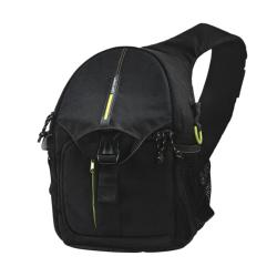 Vanguard BIIN 37 Day-pack