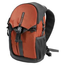 VANGUARD BIIN 47 Day-pack