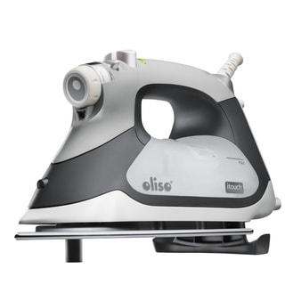 Oliso TG-1100 Smart Iron