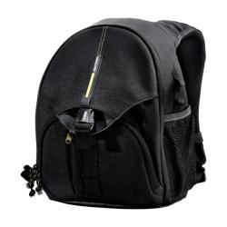 Vanguard BIIN 50 Day-pack