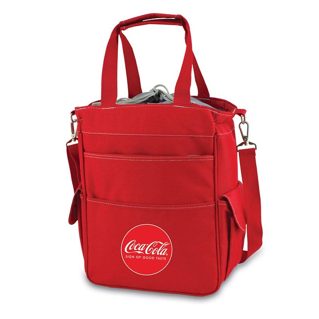 Picnic Time 'Activo' Insulated Tote