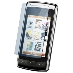 2-LCD Kit Screen Protector for LG enV Touch VX11000