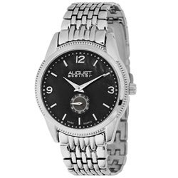 August Steiner Women's Swiss Quartz Watch