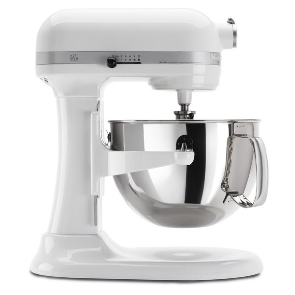food processor with price list
