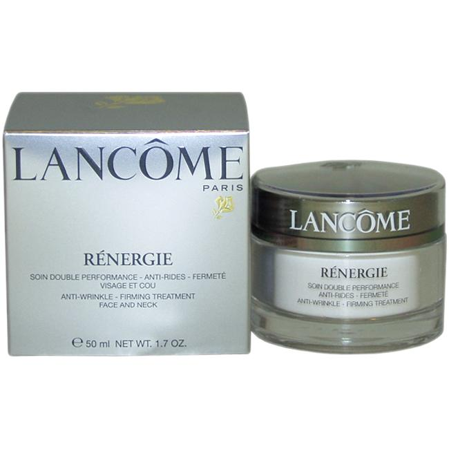 Lancome Renergie 1.7-oz Cream
