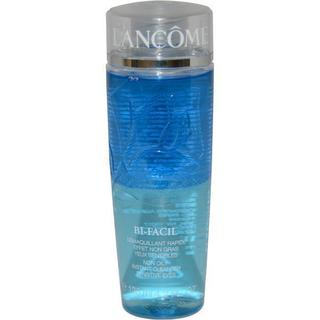 Lancome Bi Facil 4.2-ounce Cleanser