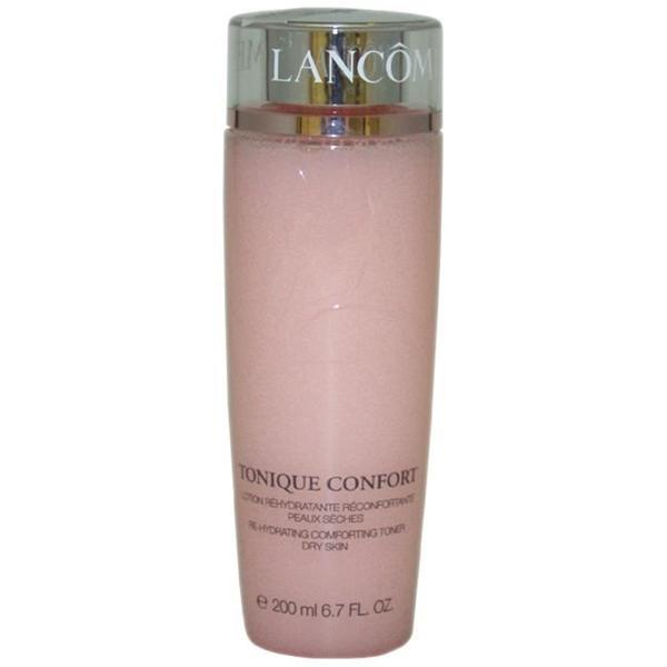 Lancome Confort 6.7-ounce Tonique