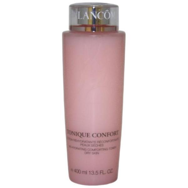 Lancome Confort 13.4-ounce Tonique