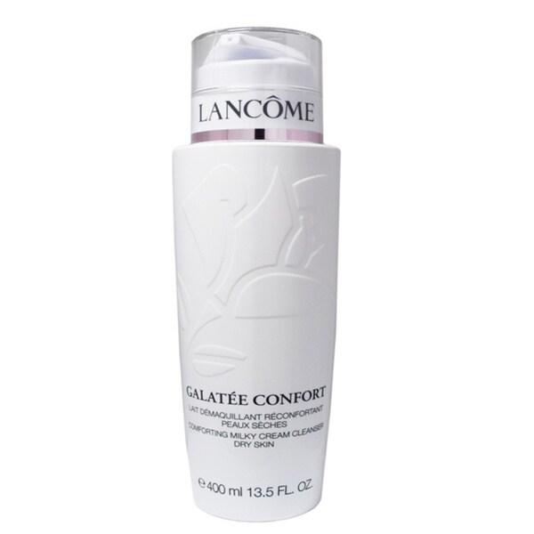 Lancome Confort Galatee 13.4-oz Moisturizer