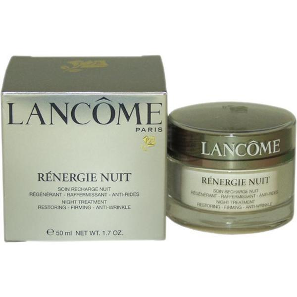 Lancome Renergie 1.7-oz Cream Night Treatment