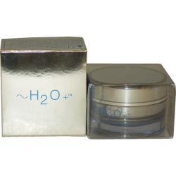 H2O+ Sea Results Eye Mender Plus 0.5-ounce Rejuvenating Cream